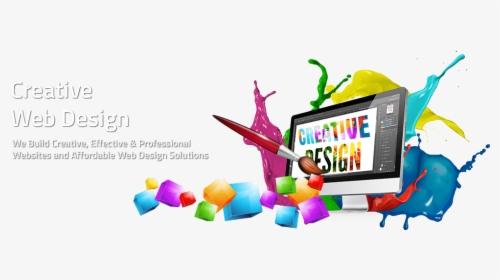 151-1511860_creative-web-design-png-images-graphic-design-courses