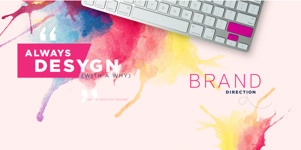 NicteCreativeDesign-brand-direction