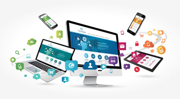 do-mobile-apps-and-webdevelopment