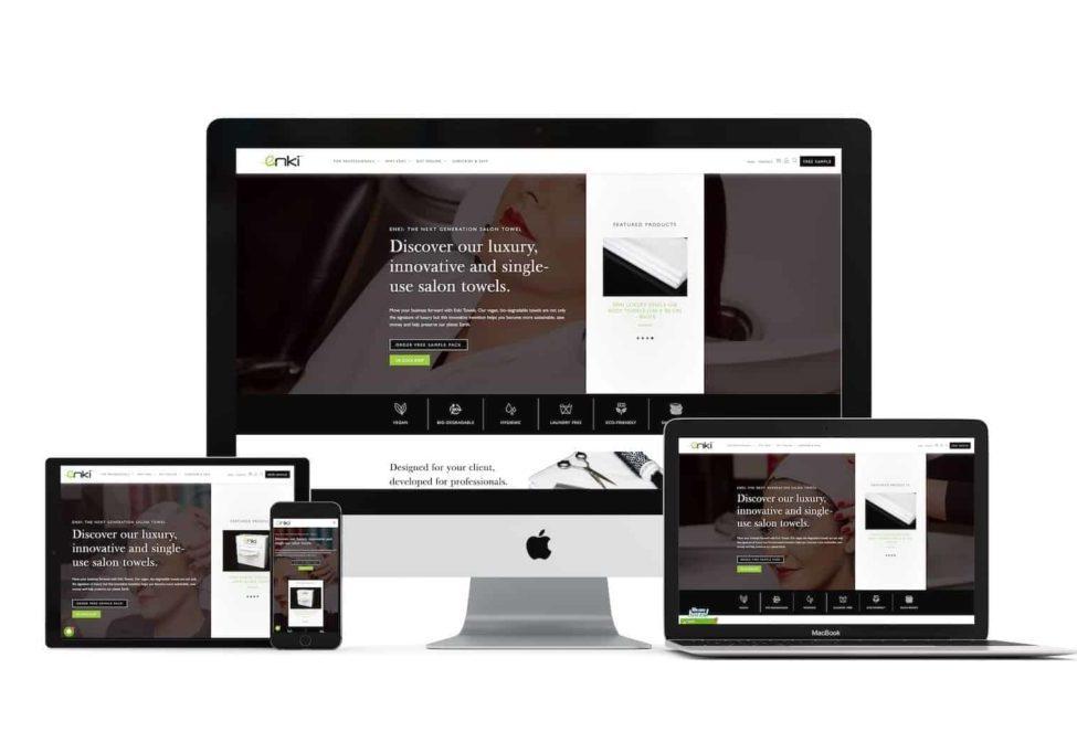 ecommerce-website-design-uk-1024x682-landscape
