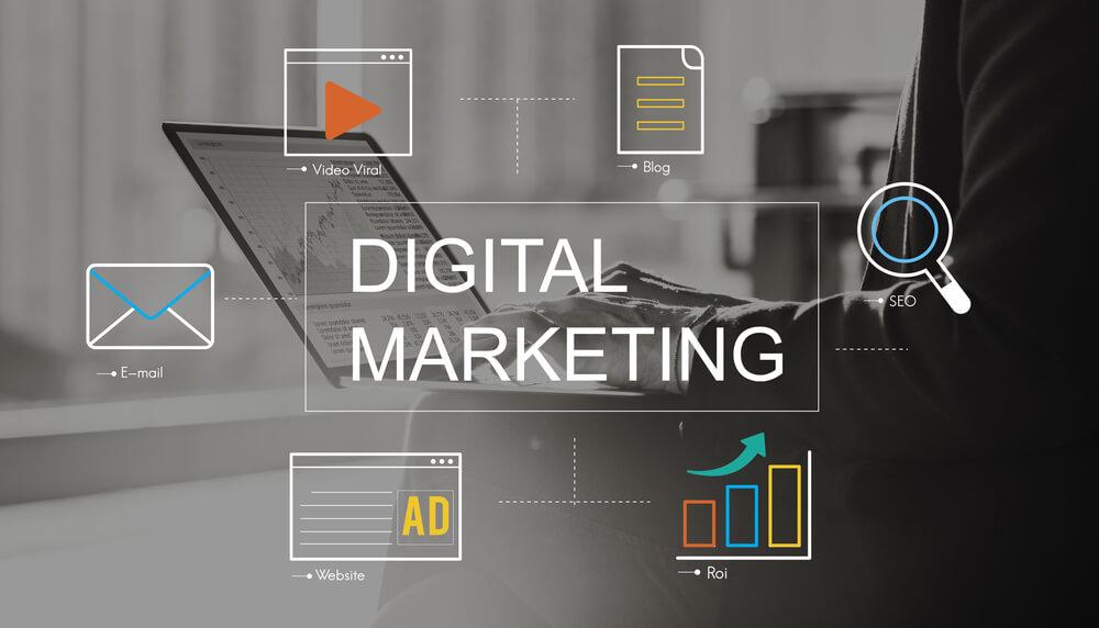 featured-image-digital-marketing (1)