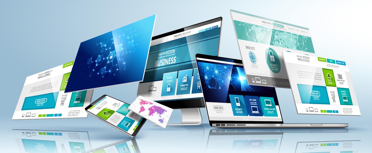 web-design-services-uk