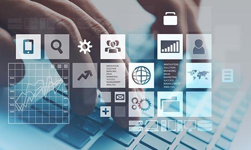 web-services-managed-hosting