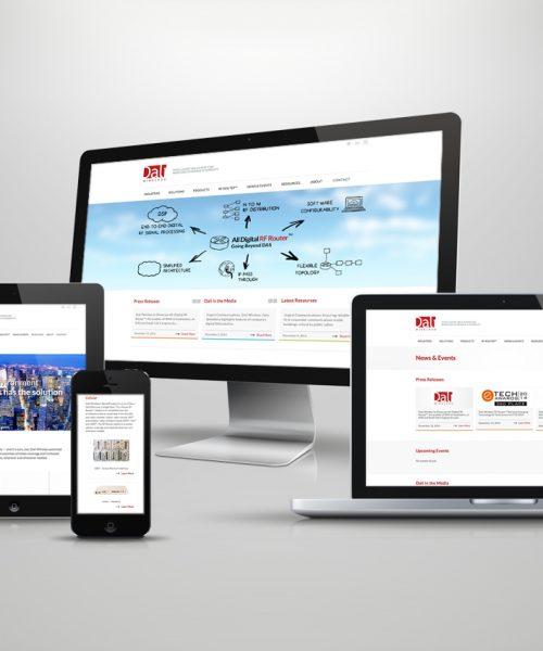 Dali-Wireless-Responsive-Web-Design-Solocube03