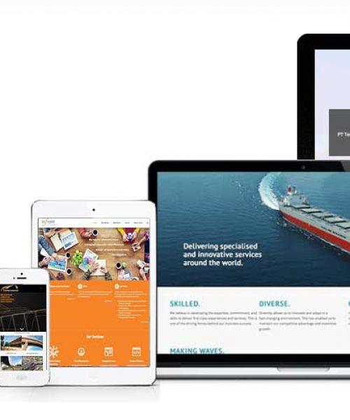 banner-fp-web-design-3
