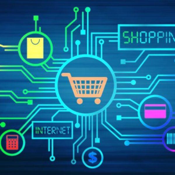 ecommerce-business-blog-1