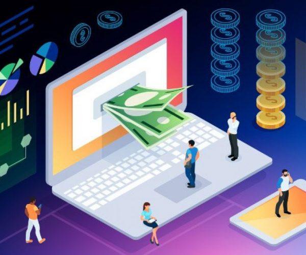 ecommerce-website-1280x720