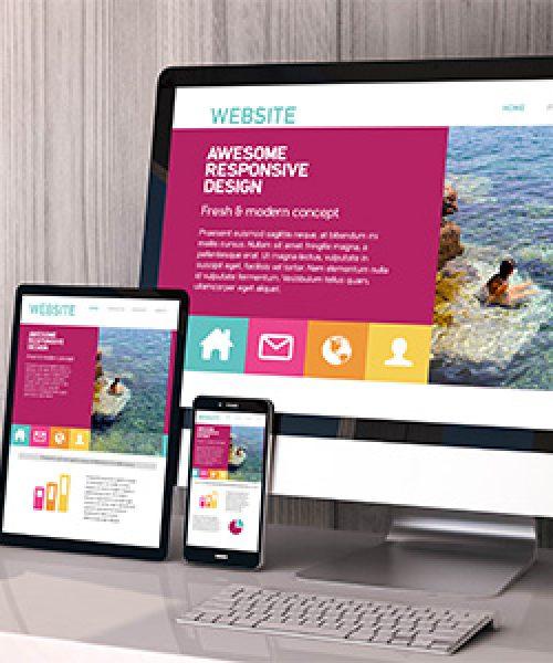 web-design-services-lincolnshire-uk